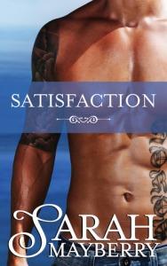 Satisfaction