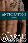 Anticipation by Sarah Mayberry