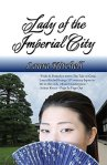 Lady of the Imperial City by Laura Kitchell